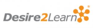 Desire2Learn_logo
