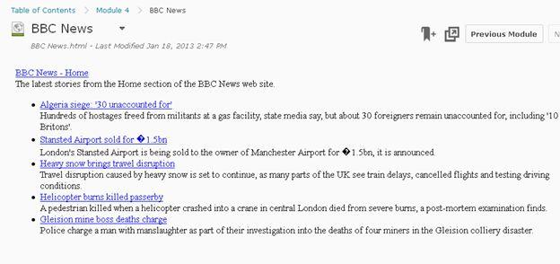 BBC_New_RSS