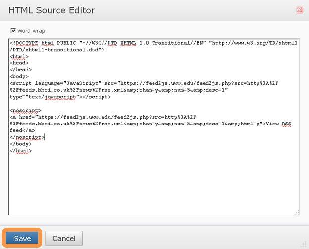 HTML_Source_Code