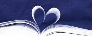 book_heart_blue