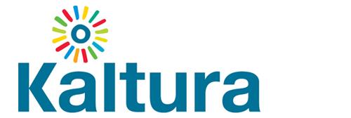 Kaltura Logo_1