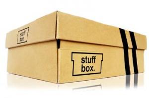 shoebox-organiser-a