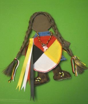 aboriginal_1