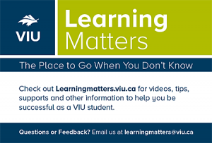 learningmatters-postcard