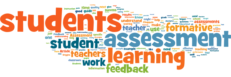 assessment-wordle-2