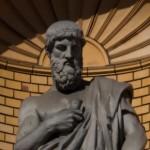 Should Statecraft be Soul-Craft?