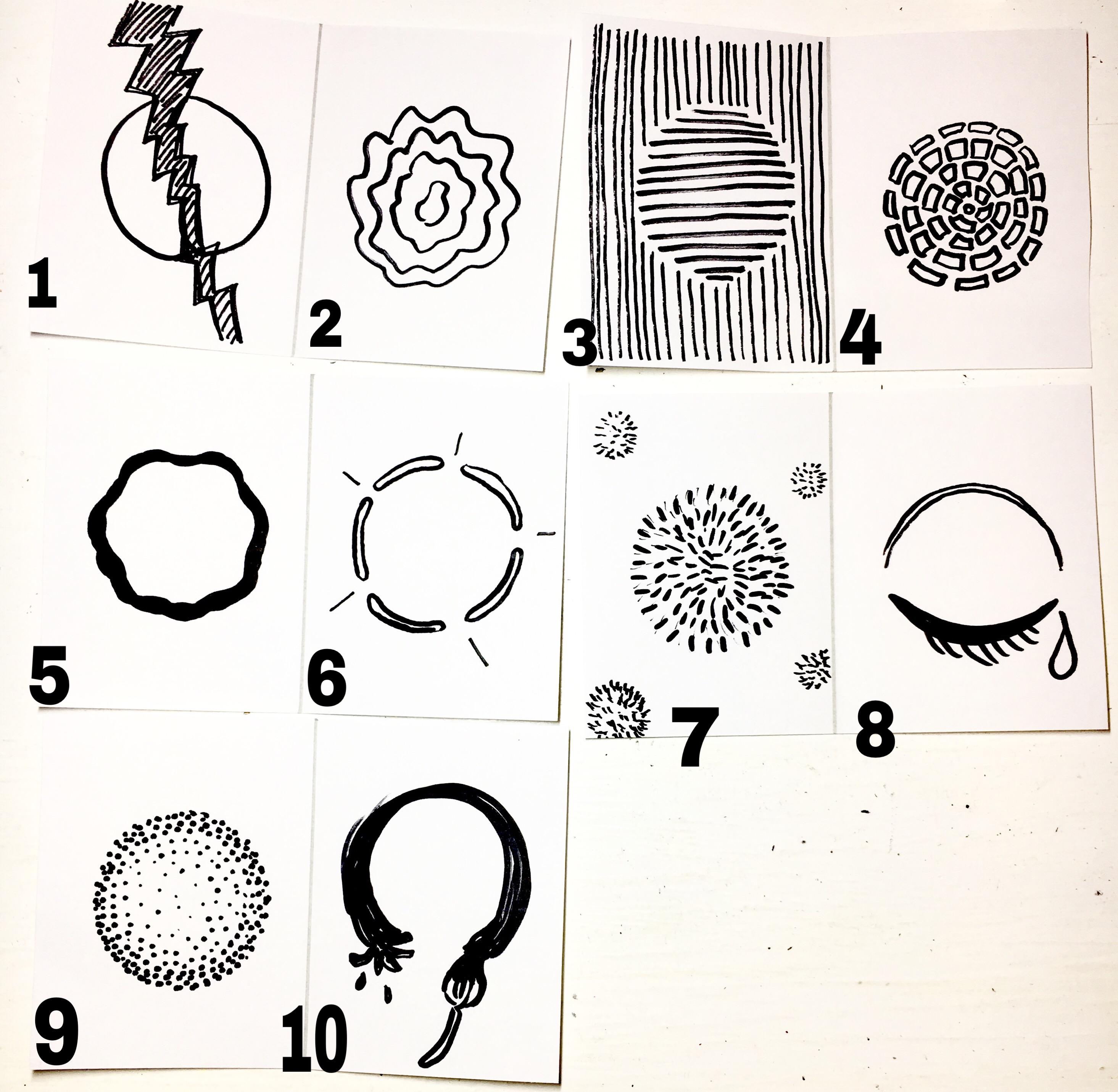 Noriko Fujiwara / Assignment #5