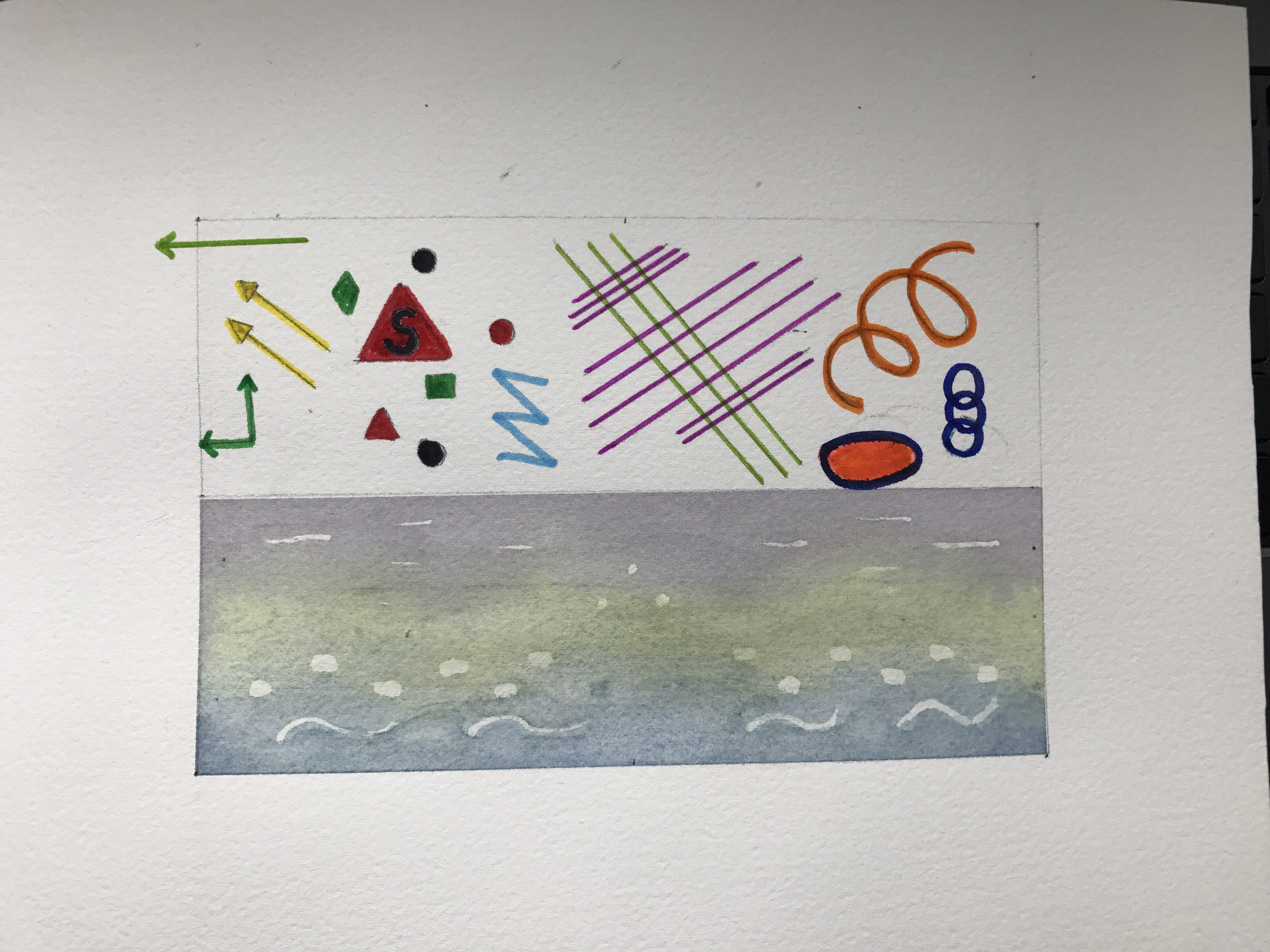 Pam Vickars / Assignment #7