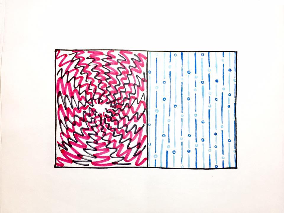 Noriko Fujiwara / Assignment #07