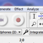 audacity_toolbar2
